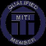 MITI; 2016 - present