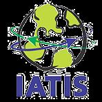 IATIS