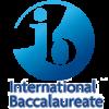 http://kshehari.com/wp-content/uploads/2020/12/International_Baccalaureate-100x100.png