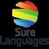 http://kshehari.com/wp-content/uploads/2020/12/Sure-Languages-100x100.png